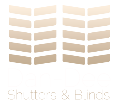 Dan-Dee Shutters Blog