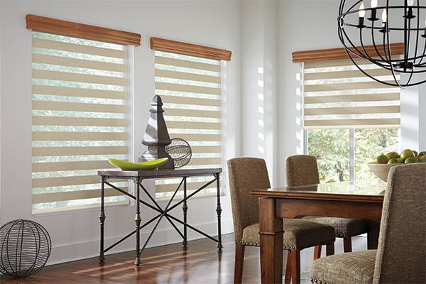 custom blinds and shutters custom shutters and blinds for the st louis area